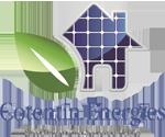 Cotentin Energies