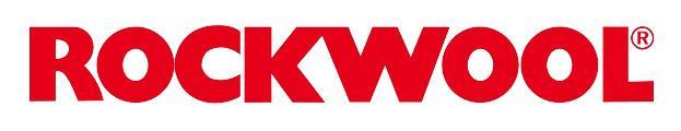 logo-ROOKWOOL